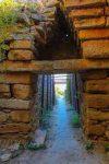 Сводчатая гробница Малеме